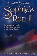 Sophie's Run