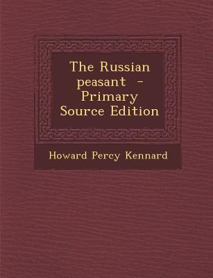 Russian Peasant