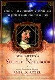 Descartes's Secret N...