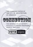 Verb Connection