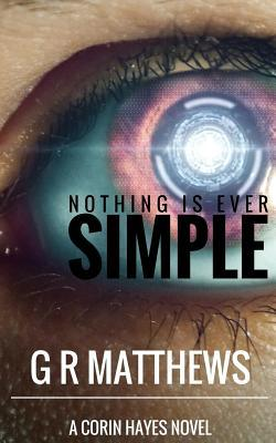 Nothing Is Ever Simple
