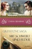 Greystone Saga