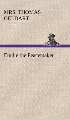 Emilie the Peacemaker