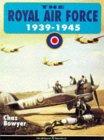 Royal Air Force 1939-1945
