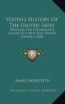 Youth's History of the United Sates