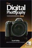 The Digital Photogra...