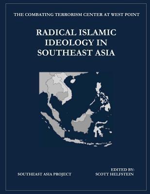 Radical Islamic Ideology in Southeast Asia