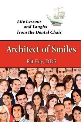 Architect of Smiles