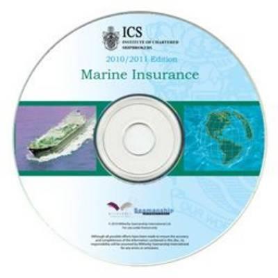 Marine Insurance 2010-2011