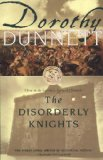 The Disorderly Knigh...