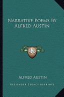 Narrative Poems by A...