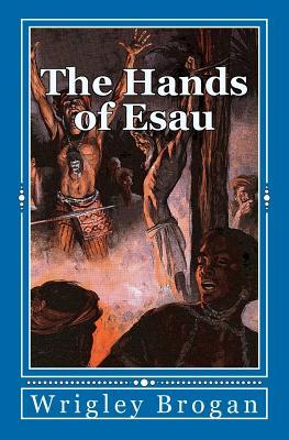 The Hands of Easu