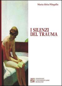 I silenzi del trauma