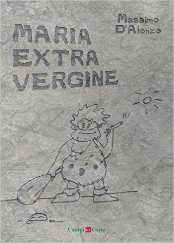 Maria extra vergine
