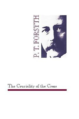 The Cruciality of the Cross