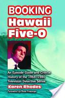 Booking Hawaii Five-O