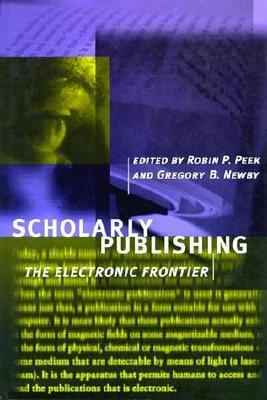 Scholarly Publsihing