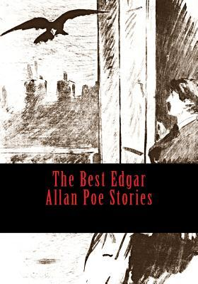 The Best Edgar Allan Poe Stories