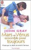 Mars et Vénus ensem...
