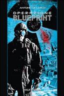 Operazione blueprint
