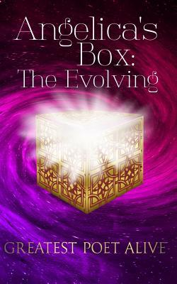 Angelica's Box the Evolving
