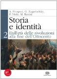 Storia e identità - Vol. 2