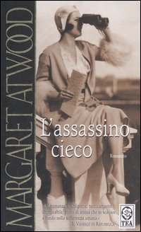 L'assassino cieco