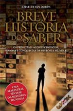 Breve História do S...