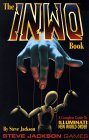 The Inwo Book
