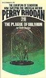 The Plague of Oblivion