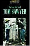 The Adventures of Tom Sawyer: 400 Headwords