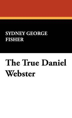 The True Daniel Webs...