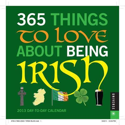 365 Things to Love A...