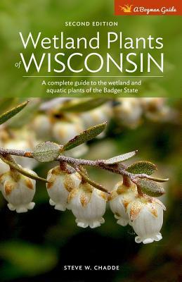 Wetland Plants of Wisconsin