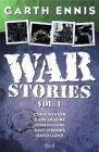 Garth Ennis' War Sto...