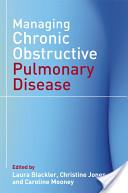 Managing Chronic Obstructive Pulmonary Disease