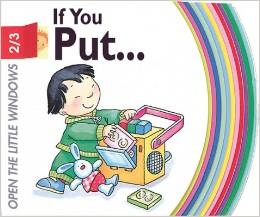 If You Put...
