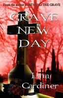 Grave New Day