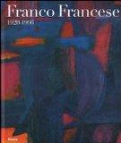 Franco Francese 1920-1996