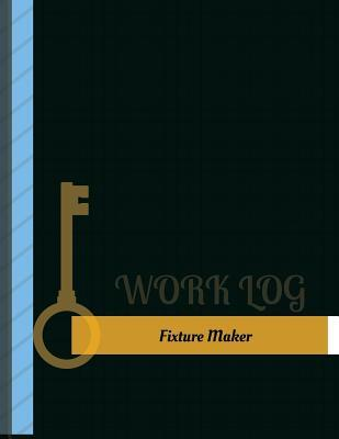 Fixture Maker Work L...