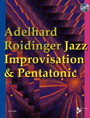 Jazz Improvisation & Pentatonic