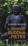 Il giardino dei Buddha di pietra