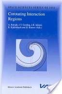 Corotating Interaction Regions