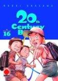 20th Century Boys 16