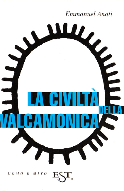 La civiltà della Valcamonica