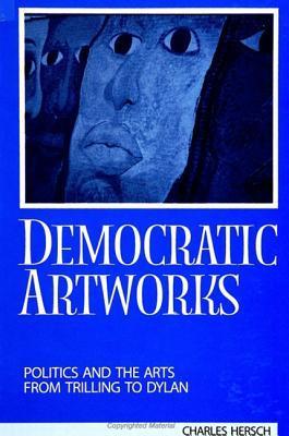 Democratic Artworks