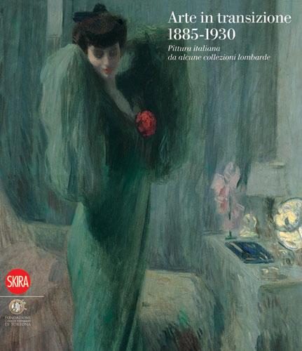 Arte in transizione 1885-1930