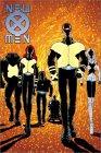 New X-Men, Vol. 1