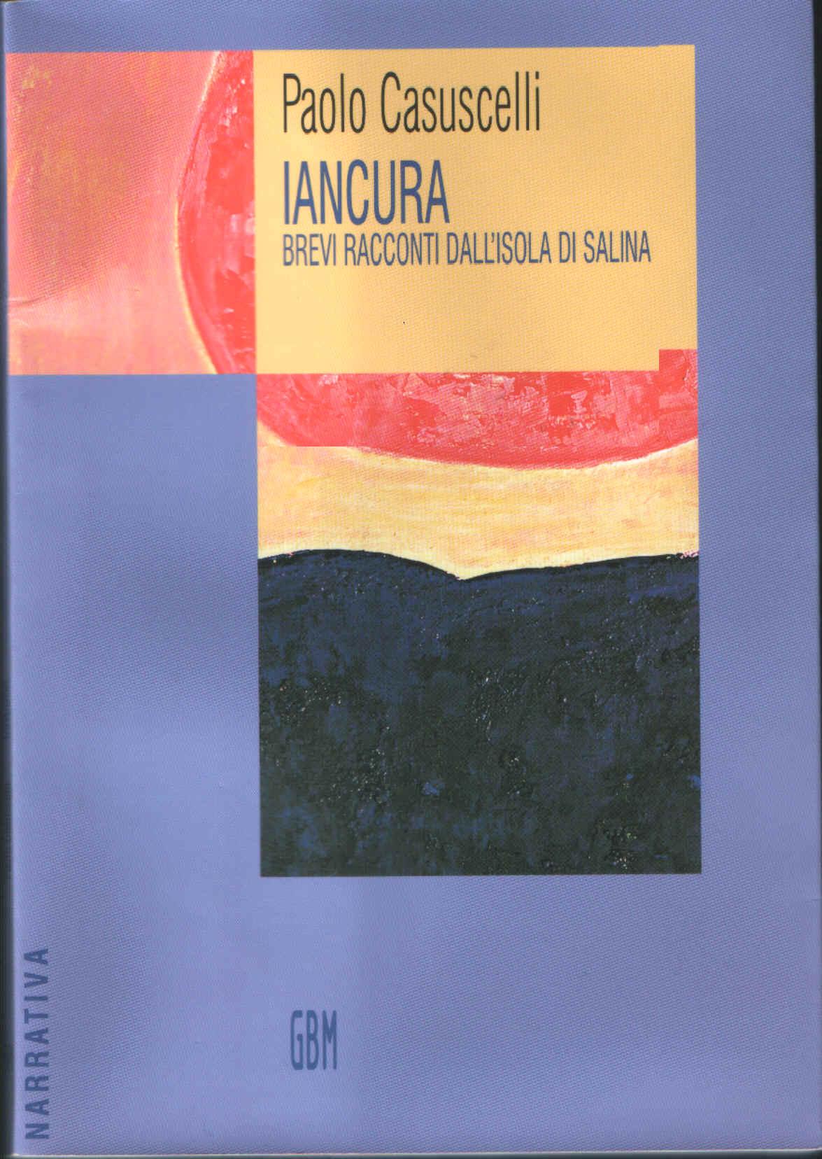 Iancura