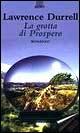 La grotta di Prospero